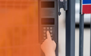 Locksmith Milpitas - Commercial Locksmith Milpitas | Locksmith Milpitas | Commercial Locksmith