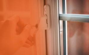 MasterRe-Key - Locked Out of My House | Locksmith Milpitas | Locked Out of My House Locksmith