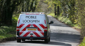 Emergency Locksmith - Mobile Locksmith Milpitas | Locksmith Milpitas | Mobile Locksmith