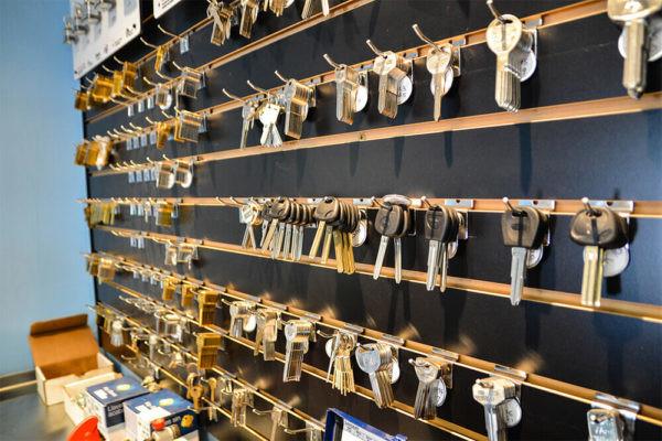 Services Locksmith Milpitas   Locksmith Milpitas