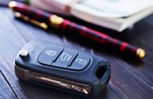 Electronic Keys   Electronic Keys Milpitas