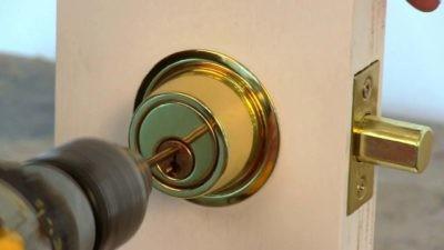 Locksmith Fremont   Locksmith Fremont CA