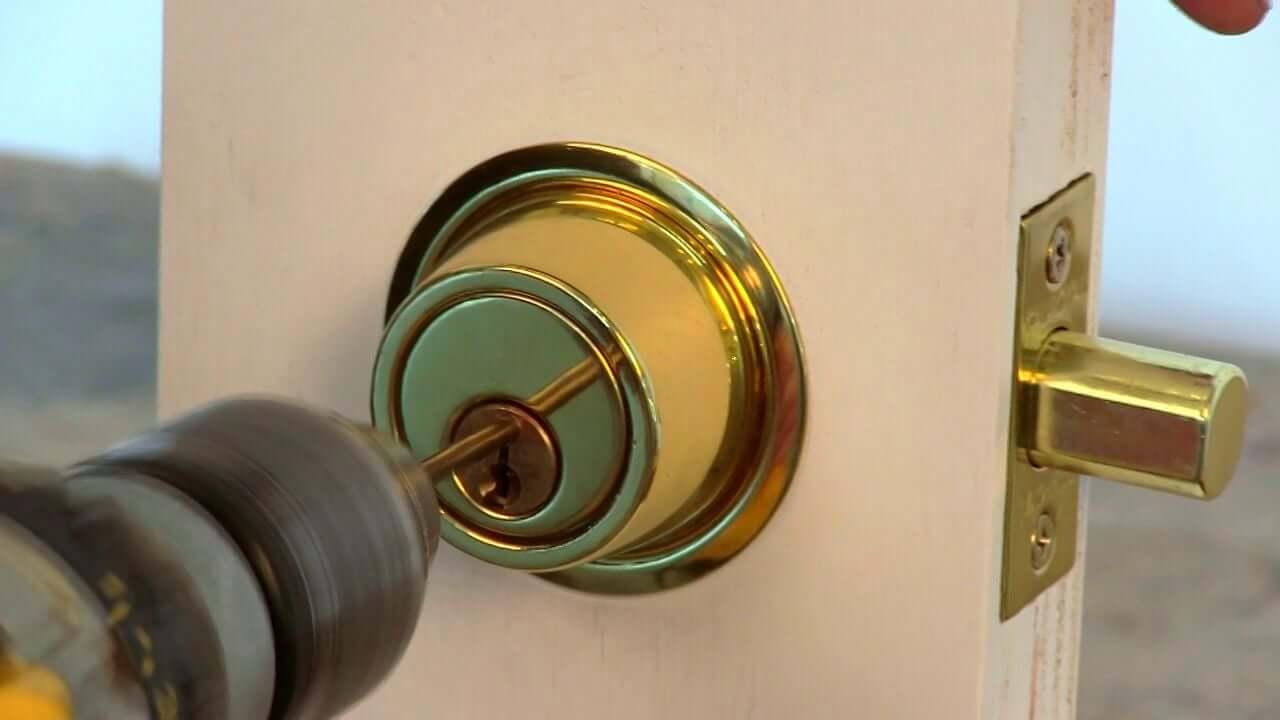 Locksmith Fremont | Locksmith Fremont CA