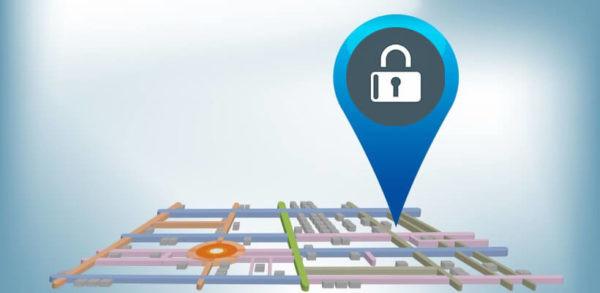 Our Service Areas   Locksmith Milpitas